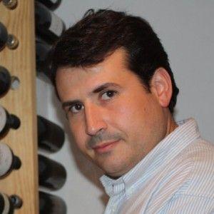 Pablo González Ossorio