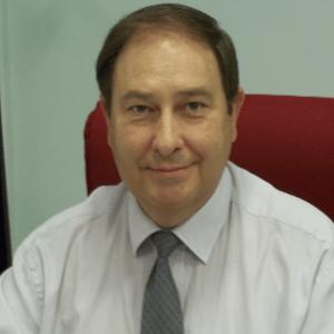 Luis Fernández Fadrique