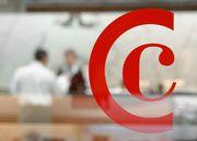La Cámara de Valladolid está certificada por AENOR bajo la norma de calidad ISO 9001