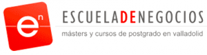 Escuela de Negocios - clausura del curso 2012-2013