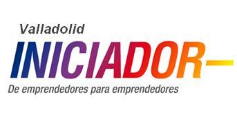 Iniciador Valladolid