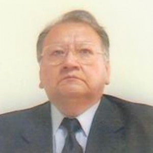 Guillermo Rivas-Plata Sierra