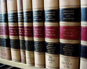 Asesoría jurídica y fiscal - reforma laboral de 2012