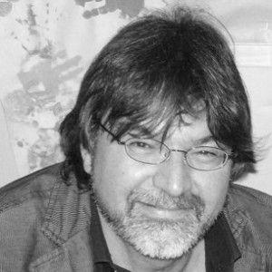 César Golfieri Galán