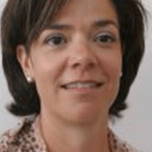 Cristina Guilarte Martín-Calero