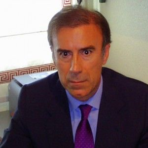 Fernando Barrientos Jiménez