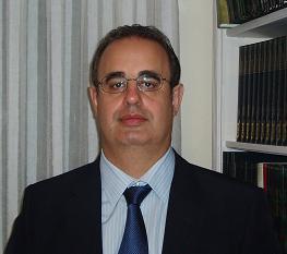 Jose Antonio Salvador Insúa - experto en costes