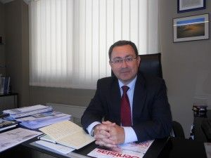 Angel Mozo Grau - curso de dirección de ventas
