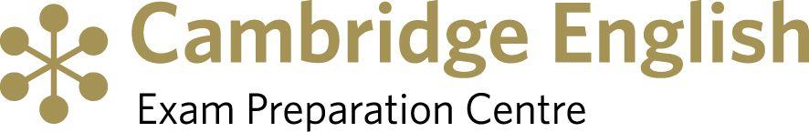 cambridge-english-preparation-centre