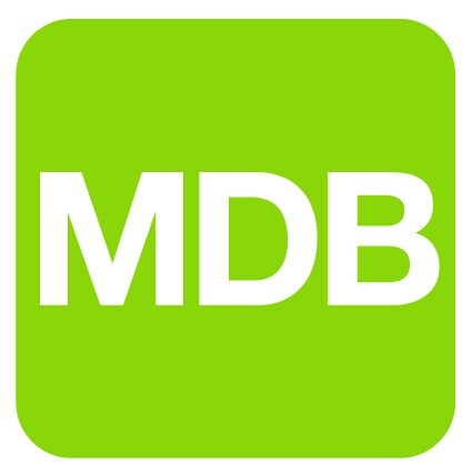 Máster en Digital Business (MDB)