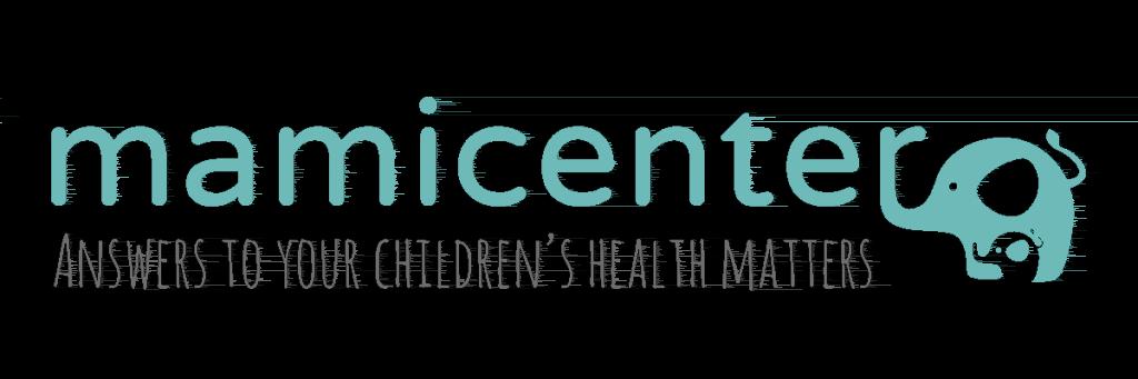 mamicenter-logo