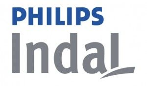 philips-indal