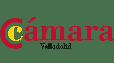 Cámara de Comercio de Valladolid