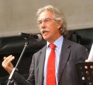 José Ramón Lissarrague