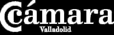 Cámara de Valladolid