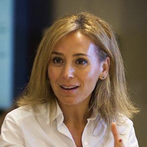 Belén Viloria Hernando