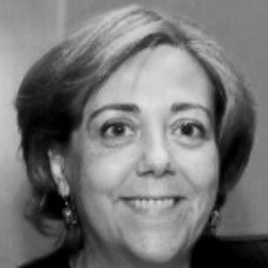 Ana Antolín Izquierdo