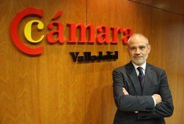 Victor-Caramanzana