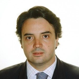 Jesús Moreno Rodríguez
