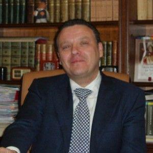 Carlos Enrique Hortelano Merino