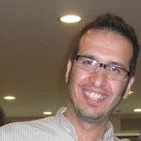 Hugo Tasis Herrero