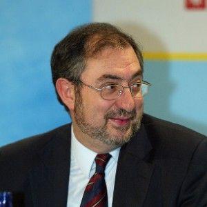 Jesús Quijano González