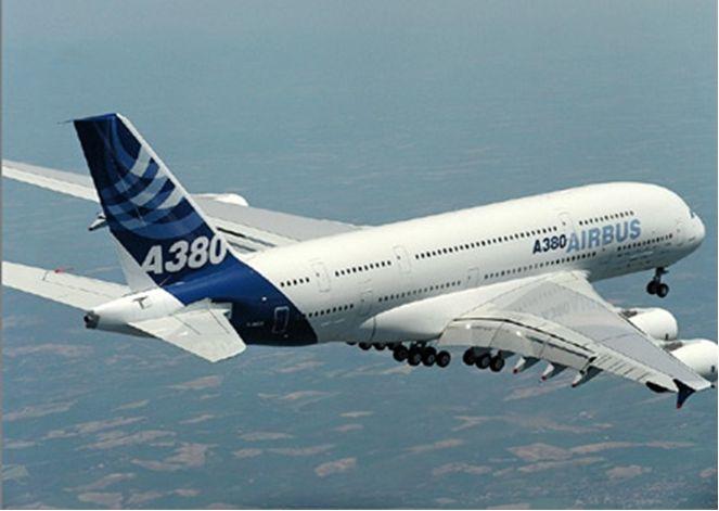 Airbus Aciturri