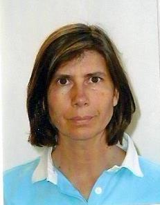 Natalia Velasco Gatón