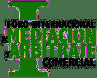 Foro Internacional de Mediación y Arbitraje Comercial