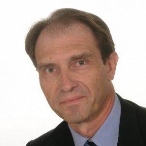 Vicente Garnero Antón