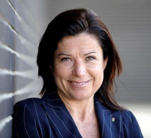 Cristina Álvarez Álvarez