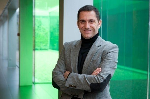Félix Sanz Rodriguez Master en Liderazgo