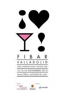FIBAR Valladolid 2013 - feria profesional