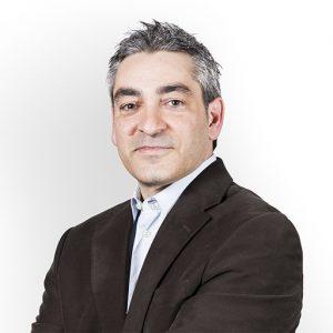 Emiliano Perez Ansaldi