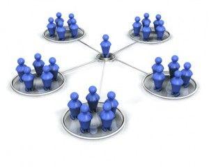 OutSourcing - segmentación del mercado