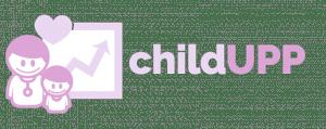 childUpp - mdb