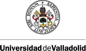 icono de la universidad de valladolid