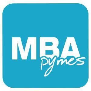 MBA-300x300_2