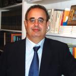 Jose Antonio Salvador Insúa - Curso Experto en Costes
