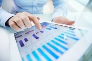 El impacto de la digitalización en los negocios - Escuela de negocios de la Cámara de Valladolid