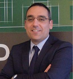 Álvaro Aparicio Lázaro