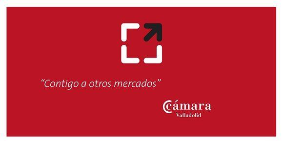 Experto_Gestion_Practica_Comercio_Exterior