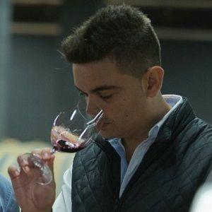 Pedro Ruiz Aragoneses
