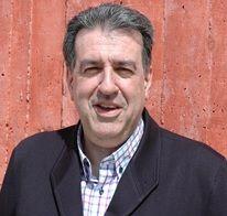 Ángel Berrocal Martínez