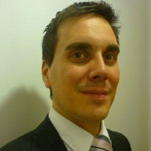 Jose Manuel Morcillo Pérez