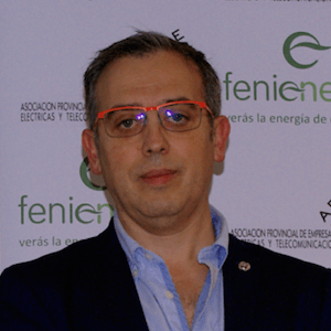 José Luis Mozo Ambite
