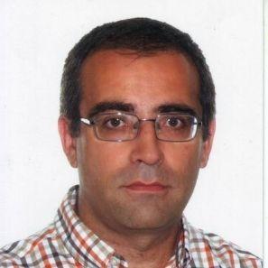 Ángel M. Gento