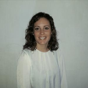 Sheila-Palomo-exalumna-master-recursos-humanos