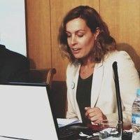 Eva Perelló Bover