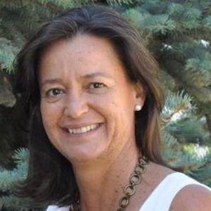 Ana González de Vega